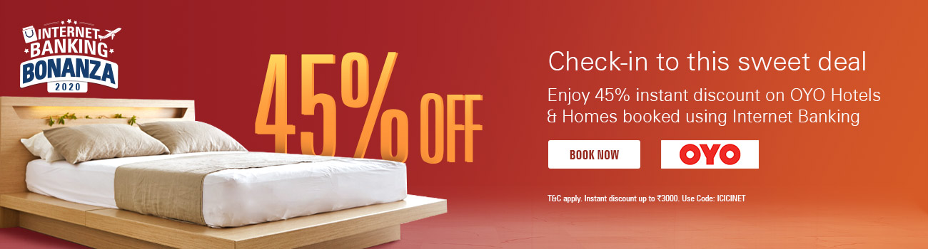 oyohotels-discount-offer