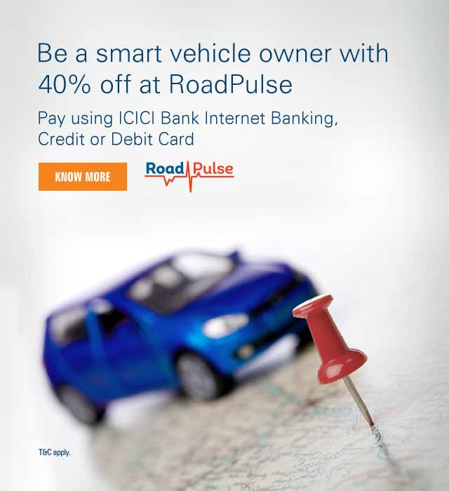 roadpulse-discount-offer