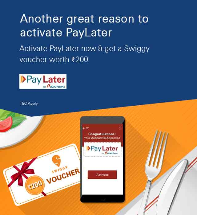 swiggy gift voucher offer