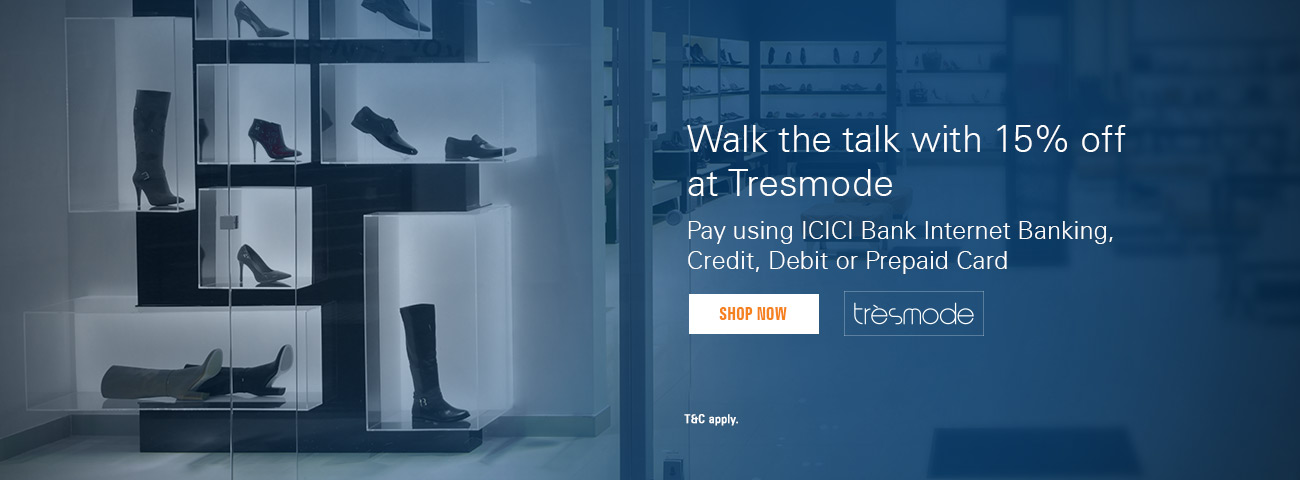 tresmode-shopping-offer