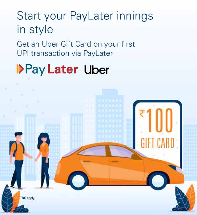 uber-paylater-offer