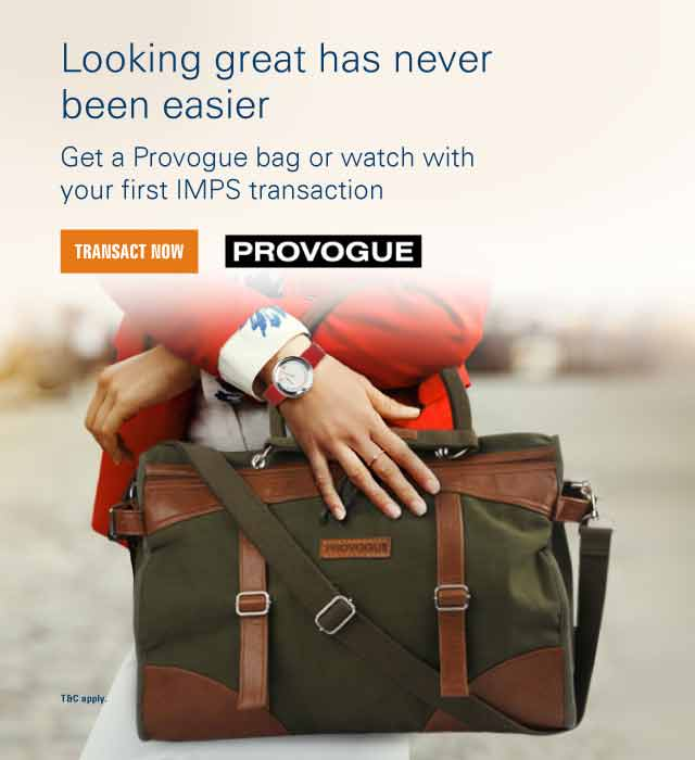 provouge-watch-bag-offer