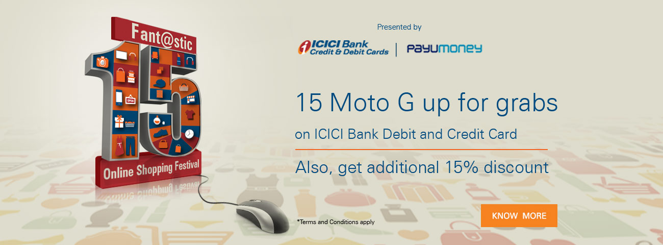 how to update address in icici bank account online can