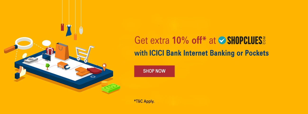 conclusion on icici bank Icici bank limited porter five forces & money center banks industry analysis at just $11 per pageporter five forces analysis is a strategic management tool to.