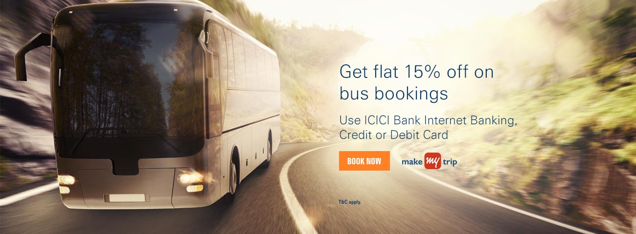 how to get icici car loan statement online