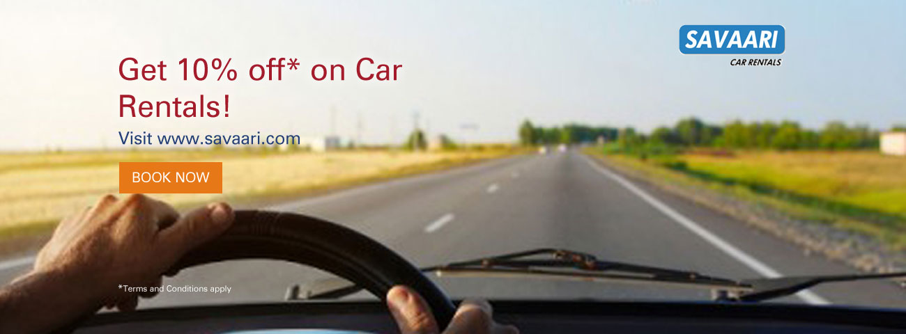 Car Drivers For Hire In Hyderabad