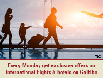 Hotels Offers Deals Coupon Codes Icici Bank