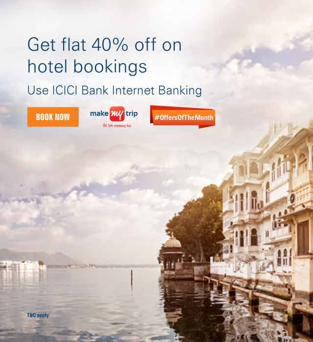 mmt-domestic-hotel-bookings-offer