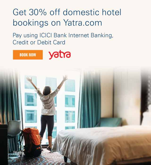 yatra-domestic-hotel-offer