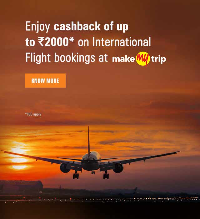 International Travel Packages & Holidays - Book online International Tour Package, Honeymoon Packages from India, Vacation packages, Cheap International Travel Packages with best deals on international tours. Get best travel and vacation deals on International Travel Destinations at backmicperpte.ml