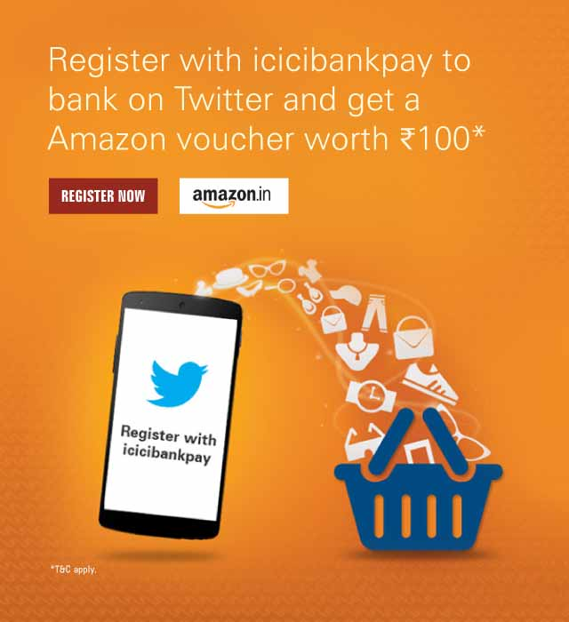 twitter-banking-amazon-offer