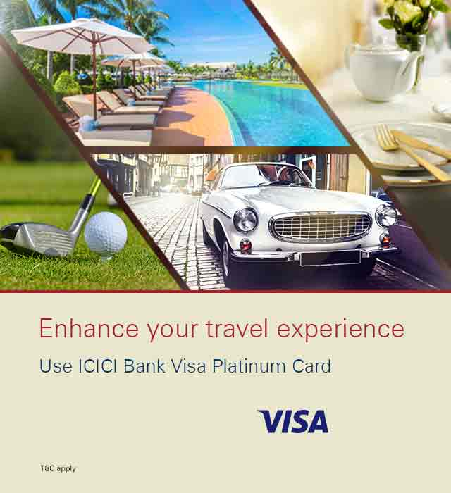 visa-platinum-card-offer
