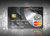 MasterCard Exclusive offers