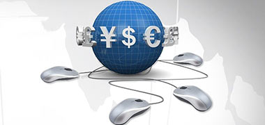 Buy forex online icici