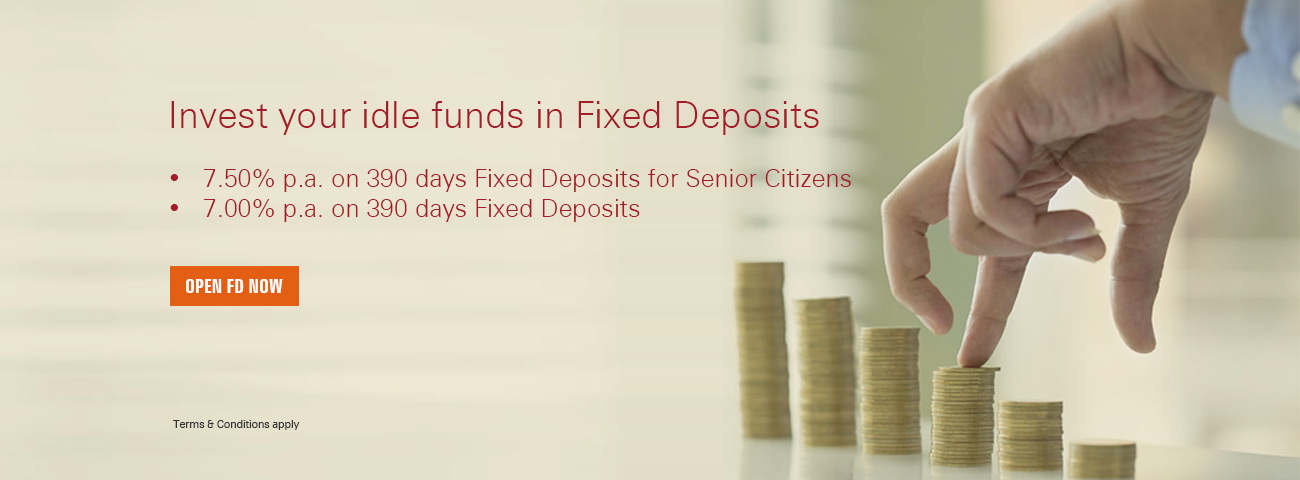 fixed deposits Sbi fd interest rates 2018 sbi offers multiple fixed deposit options to their customers to park their surplus savings for a fixed tenure.