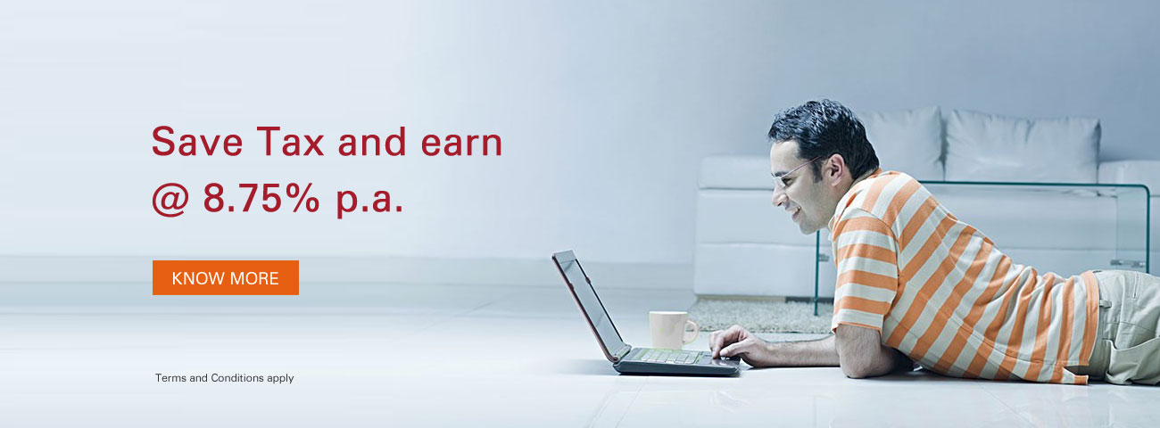 Icici Bank Tax Saver Fd Form Can You Download Free On A