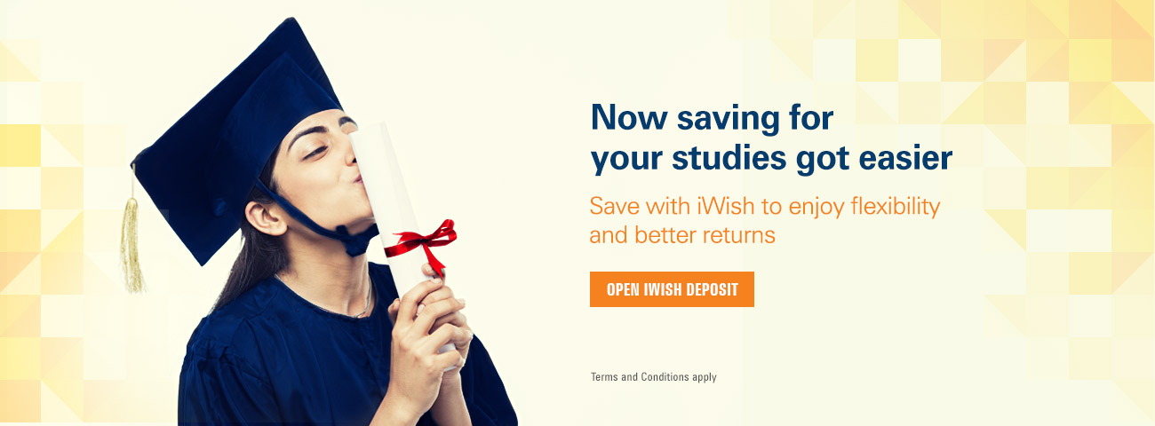 Studies with iWish