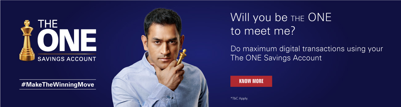 Meet MS Dhoni