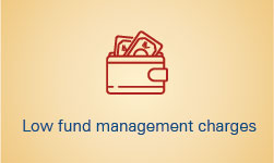 low-fund-management