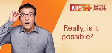 nps-plus-savings-account