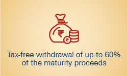 tax-free-withdrawal