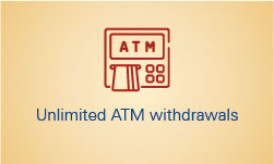 unlimited-atm-withdrawals