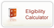 Financial Calculators Emi Calculator For Home Personal Car Loans