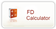 FD Calculator