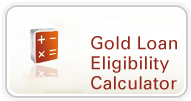 Gold Loan Calculator
