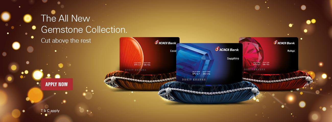 Golf Privileges Credit Card Icici Visa Signature Credit Card