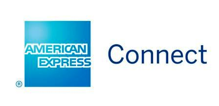 Exclusive benefits from American Express