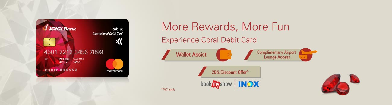 rubyx-wcta-d Online Form Bank Of India on history reserve, blue logo, first reserve, new york state, atm card,