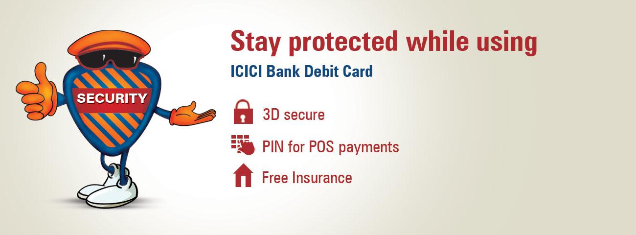 online debit cards
