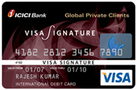 how to use cardless cash in icici