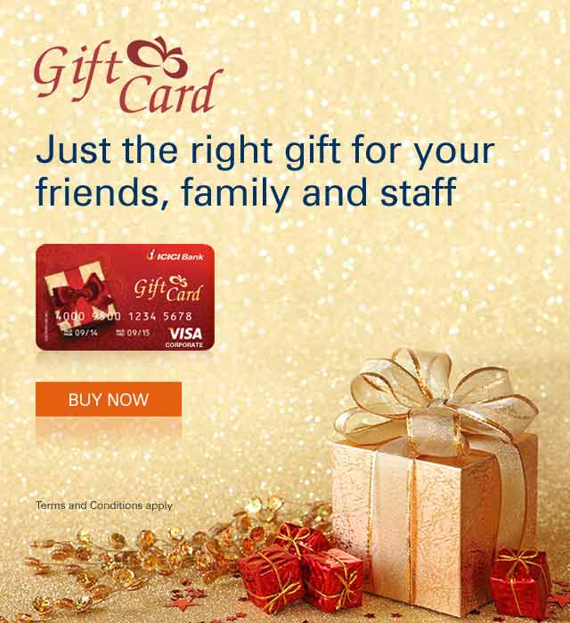 Gift Card Buy Gift Cards Online Visa Gift Card E Gift Cards