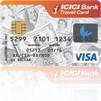 Icici bank forex travel card login