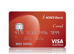 icici credit card customer care number hyderabad