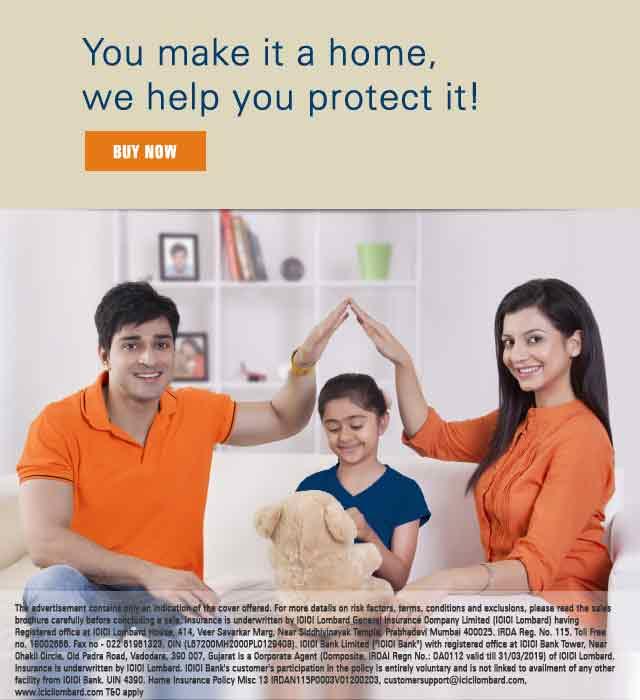 Icici Prudential Life Insurance Renewal Premium Receipt ...