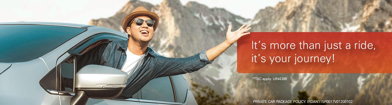 Car Insurance: Buy / Renew Car Insurance Online, Get ...