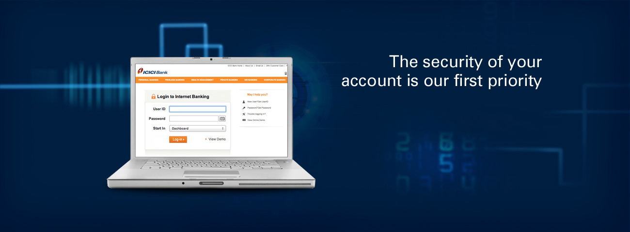 Account security_D