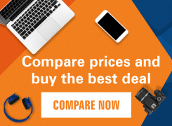 compare and buy