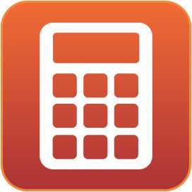 Icici forex rates calculator