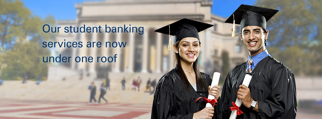 Student Finance Solution