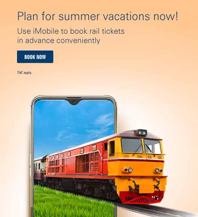 How to start online railway ticket booking business