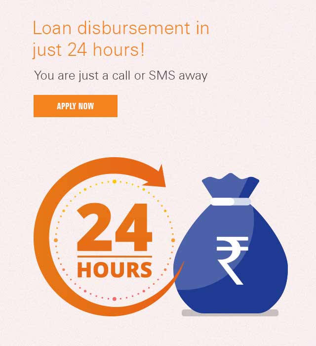 24 Hours Top Up Loan Icici Bank