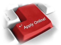 Apply for Home Loan Online