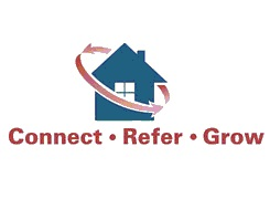Connect Refer Grow
