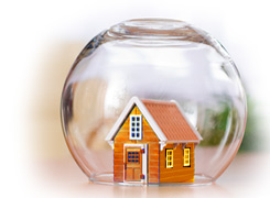 Images Of Home insure your home loan - insurance plans