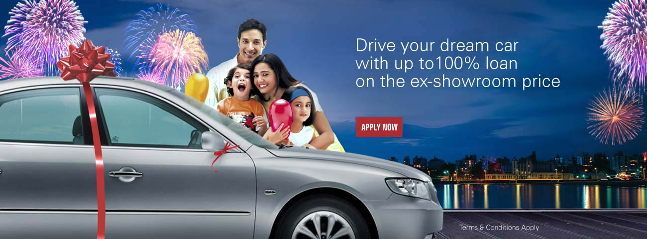 Ultrablogus  Scenic Car Loan Interest Rate Car Loan Rates In India  Icici Car Loans With Fetching Carloan With Attractive Honda Ep Interior Also Bmw I Interior In Addition New Vw Passat Interior And X Bmw Interior As Well As G Interior Additionally I New Interior From Icicibankcom With Ultrablogus  Fetching Car Loan Interest Rate Car Loan Rates In India  Icici Car Loans With Attractive Carloan And Scenic Honda Ep Interior Also Bmw I Interior In Addition New Vw Passat Interior From Icicibankcom