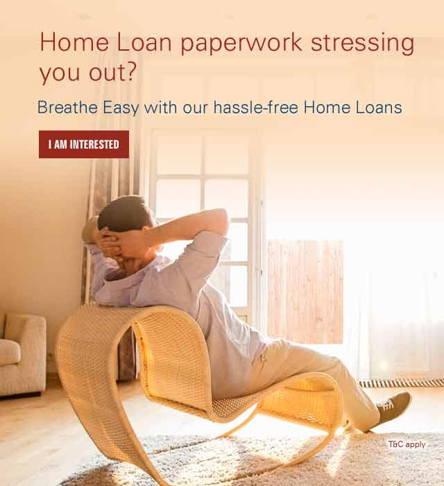 Home Loan Repayment Pre Interest Emi Home Loan Repayment Calculator And Options Icici Bank India